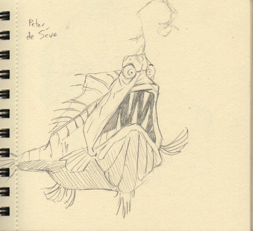 Nemo notes 11