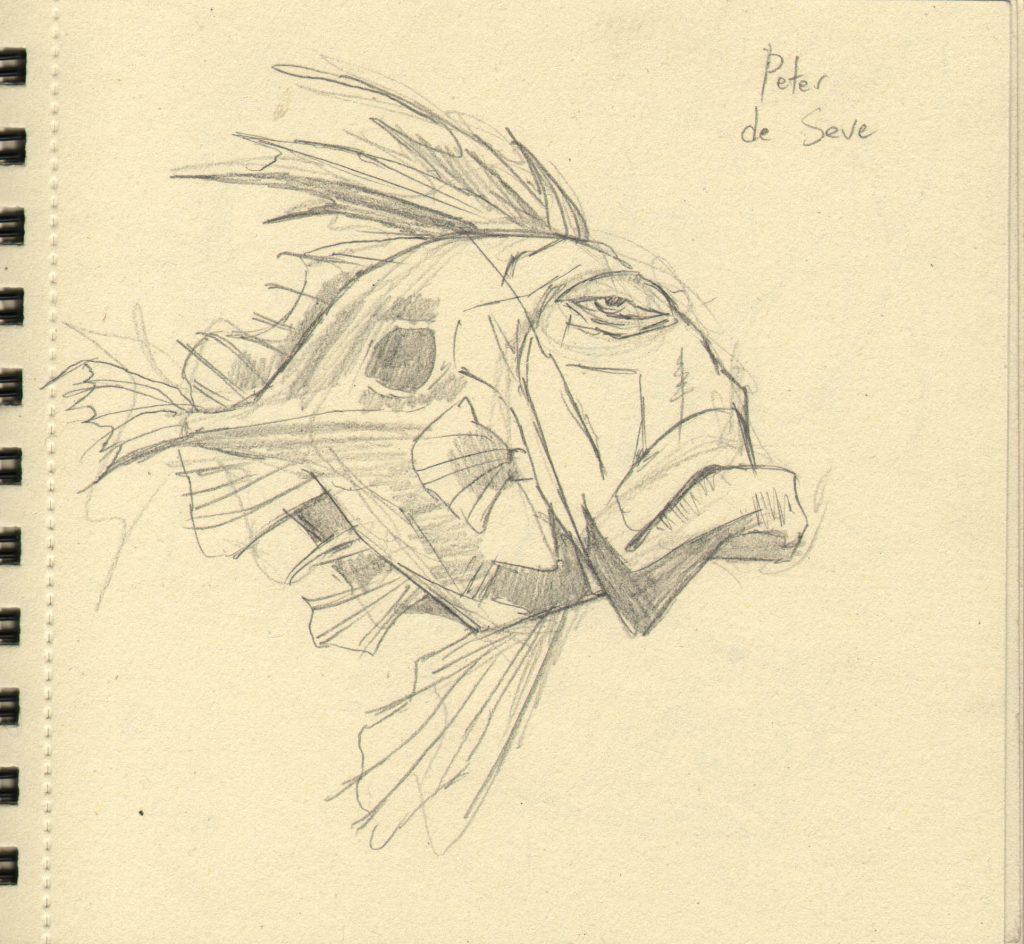 Nemo notes 19