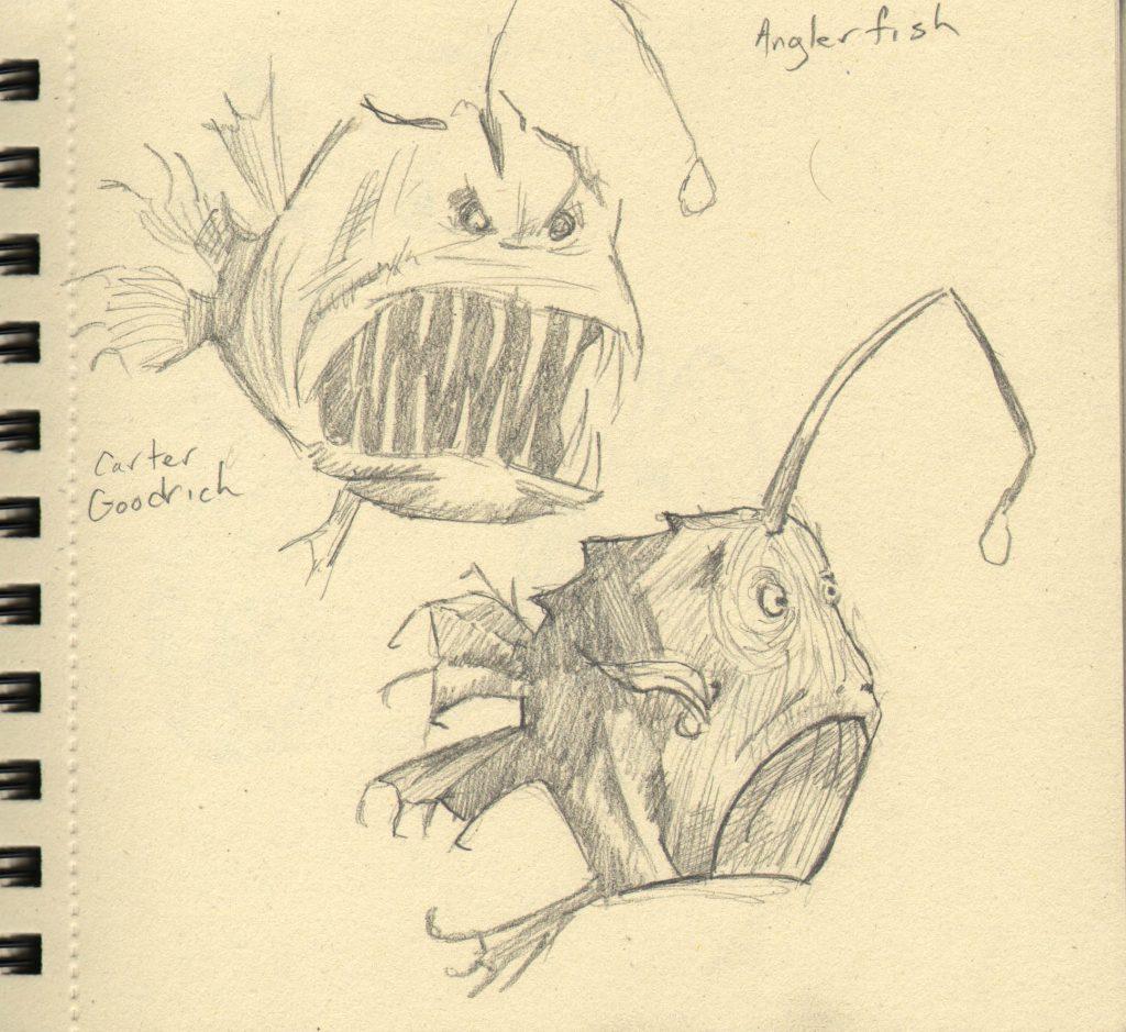 Nemo notes 4